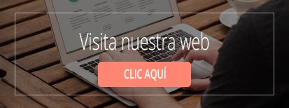 Web Asendhi