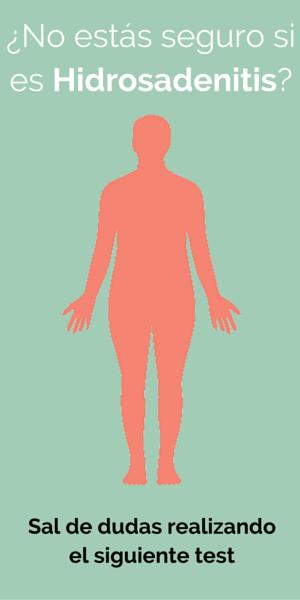 ¿No estás seguro si es Hidradenitis Supurativa- (3)